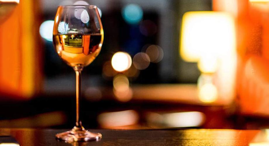 O Ano é Novo e a Resolução é de Beber Vinhos Melhores