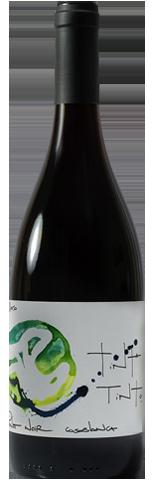 Tinta Tinto Pinot Noir 2017