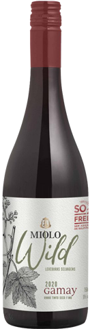 Miolo Wild Gamay 2020